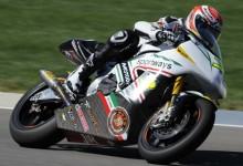 Qualifiche indianapolis Moto2 2010